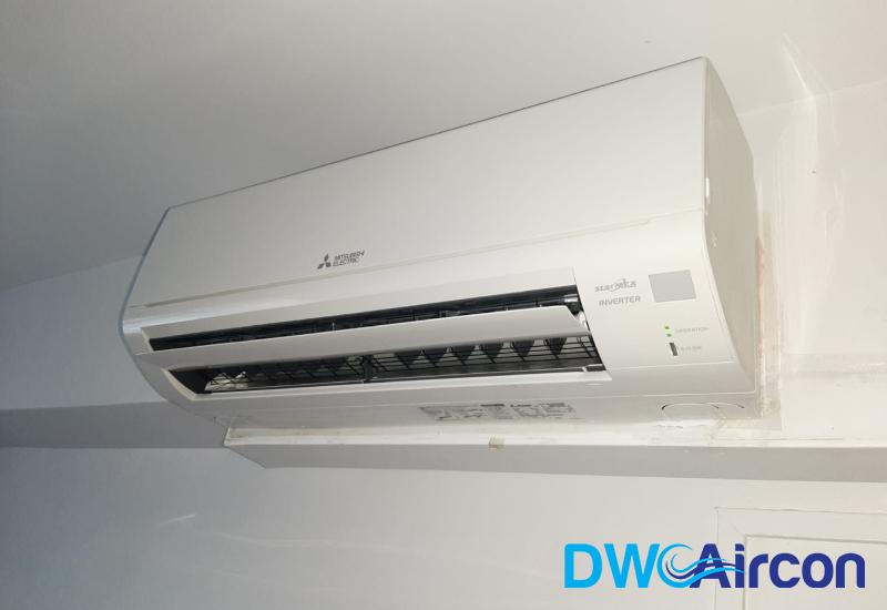 aircon-replacement-aircon-installation-aircon-servicing-singapore-hdb-bishan-4_wm