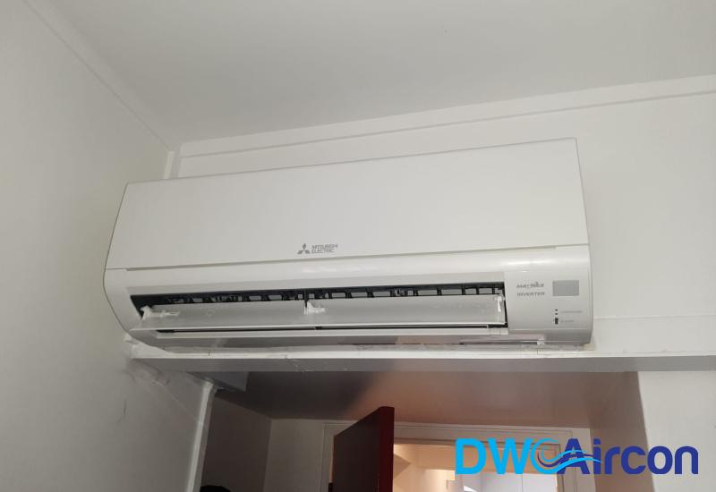 aircon-replacement-aircon-installation-aircon-servicing-singapore-hdb-bishan-5_wm