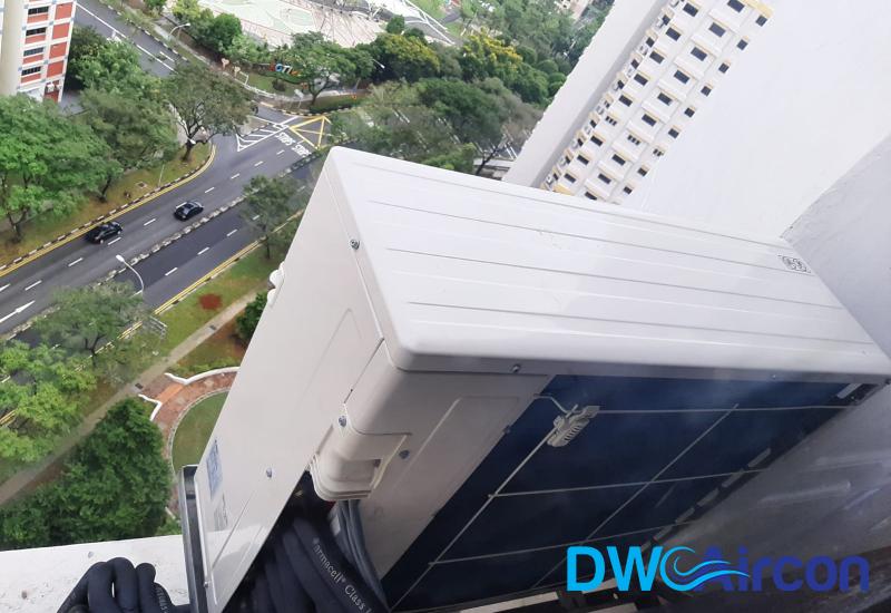 aircon-replacement-aircon-installation-aircon-servicing-singapore-hdb-bishan-6_wm