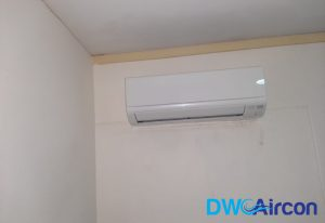 aircon-system-replacement-aircon-installation-aircon-servicing-singapore-hdb-woodlands-0.1