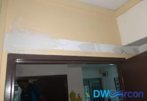 aircon-system-replacement-aircon-installation-aircon-servicing-singapore-hdb-woodlands-0.2
