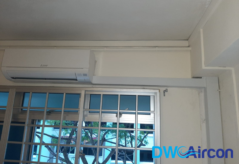 aircon-system-replacement-aircon-installation-aircon-servicing-singapore-hdb-woodlands-0.6