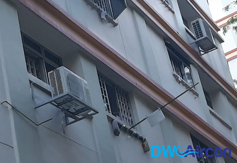 aircon-system-replacement-aircon-installation-aircon-servicing-singapore-hdb-woodlands-0.7