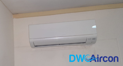 aircon-system-replacement-aircon-installation-aircon-servicing-singapore-hdb-woodlands-0.8