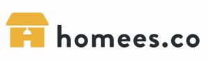 homees-logo-dw-aircon-servicing-singapore