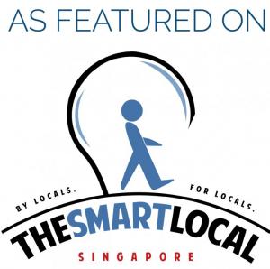 the-smart-local-logo-dw-aircon-servicing-singapore