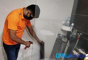 aircon-chemical-overhaul-aircon-servicing-singapore-condo-tiong-bahru-2