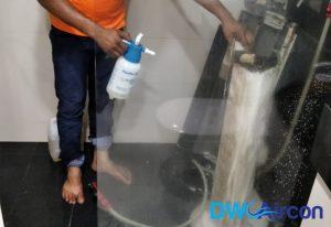 aircon-chemical-overhaul-aircon-servicing-singapore-condo-tiong-bahru-5