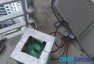 aircon-gas-top-up-aircon-servicing-singapore-condo-tiong-bahru-5