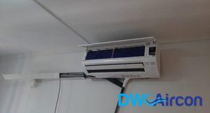aircon-installation-aircon-servicing-singapore-hdb-bukit-merah-1