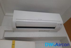 aircon-installation-aircon-servicing-singapore-hdb-bukit-merah-11