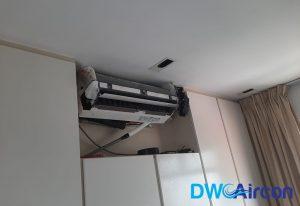 aircon-installation-aircon-servicing-singapore-hdb-bukit-merah-13