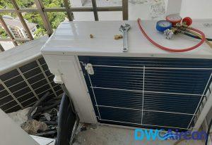 aircon-installation-aircon-servicing-singapore-hdb-bukit-merah-14