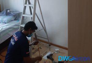 aircon-installation-aircon-servicing-singapore-hdb-bukit-merah-3
