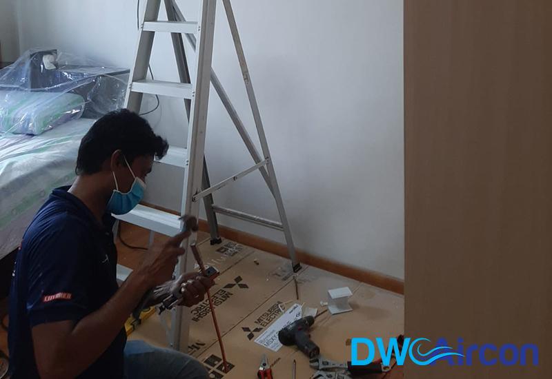 aircon-installation-aircon-servicing-singapore-hdb-bukit-merah-4