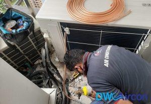aircon-installation-aircon-servicing-singapore-hdb-bukit-merah-6