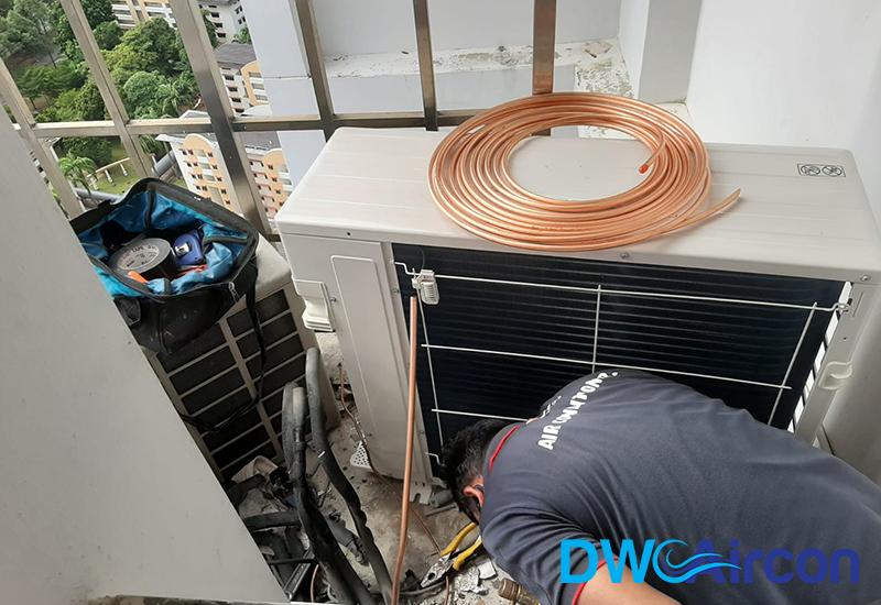 aircon-installation-aircon-servicing-singapore-hdb-bukit-merah-7