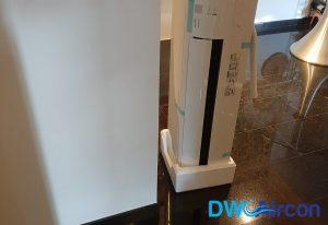aircon-installation-aircon-servicing-singapore-hdb-bukit-merah-8