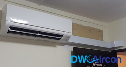aircon-installation-aircon-servicing-singapore-hdb-queenstown-1