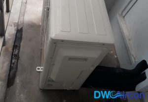aircon-installation-aircon-servicing-singapore-hdb-queenstown-10
