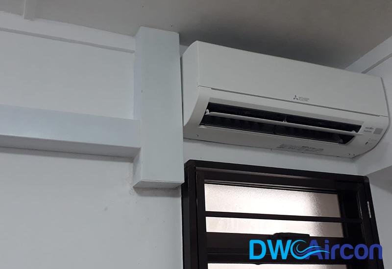 aircon-installation-aircon-servicing-singapore-hdb-queenstown-2