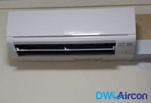 aircon-installatiaircon-installation-aircon-servicing-singapore-hdb-queenstown-3on-aircon-servicing-singapore-hdb-queenstown-3