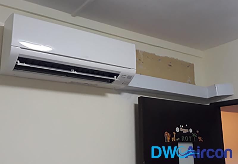 aircon-installaircon-installation-aircon-servicing-singapore-hdb-queenstown-4ation-aircon-servicing-singapore-hdb-queenstown-4