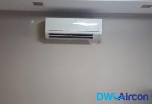 aircon-installation-aircon-servicing-singapore-hdb-queenstown-5