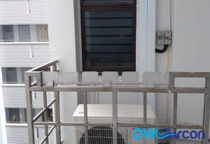 aircon-installation-aircon-servicing-singapore-hdb-queenstown--6
