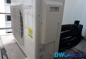 aircon-installation-aircon-servicing-singapore-hdb-queenstown-8