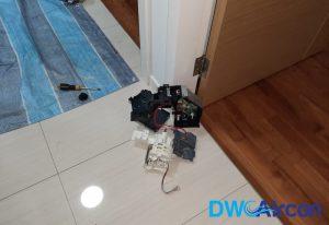 aircon-chemical-overhaul-aircon-servicing-singapore-condo-sembawang-4