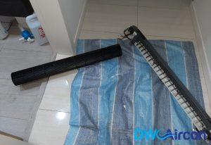 aircon-chemical-overhaul-aircon-servicing-singapore-condo-sembawang-6