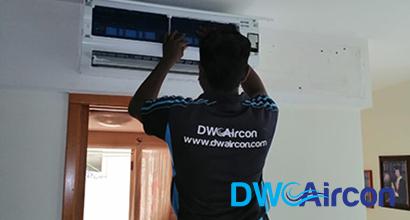 aircon-installation-aircon-servicing-singapore-condo-pasir-ris-1