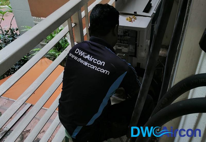 aircon-installation-aircon-servicing-singapore-condo-pasir-ris-10