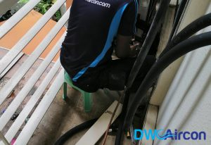 aircon-installation-aircon-servicing-singapore-condo-pasir-ris-11