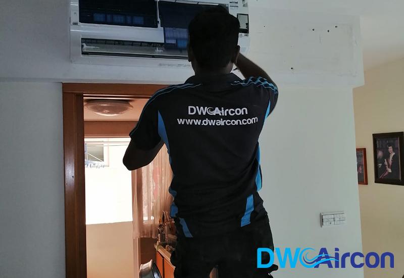 aircon-installation-aircon-servicing-singapore-condo-pasir-ris-12