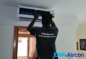 aircon-installation-aircon-servicing-singapore-condo-pasir-ris-13