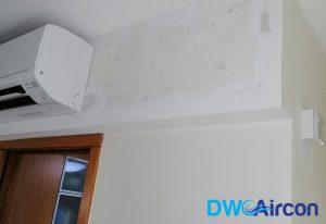 aircon-installation-aircon-servicing-singapore-condo-pasir-ris-3