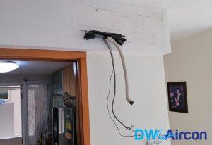 aircon-installation-aircon-servicing-singapore-condo-pasir-ris-5
