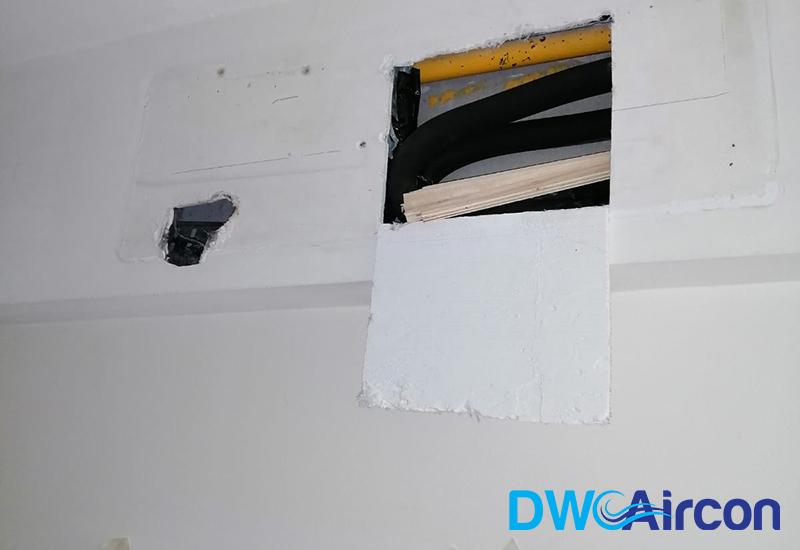 aircon-installation-aircon-servicing-singapore-condo-pasir-ris-6