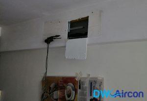 aircon-installation-aircon-servicing-singapore-condo-pasir-ris-7