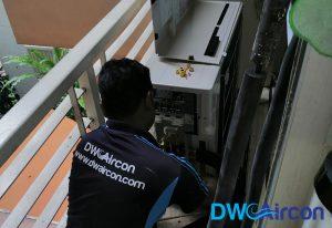 aircon-installation-aircon-servicing-singapore-condo-pasir-ris-9