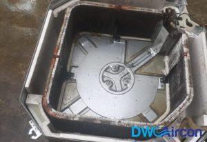 ceiling-cassette-chemical-overhaul-aircon-servicing-singapore-commercial-ubi-1
