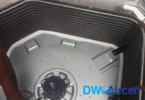 ceiling-cassette-chemical-overhaul-aircon-servicing-singapore-commercial-ubi-7