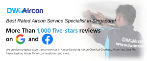 dw-aircon-singapore-banner-1