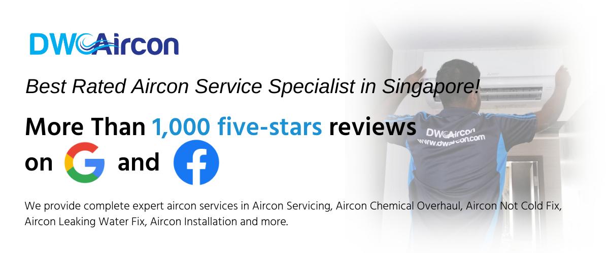dw-aircon-singapore-banner