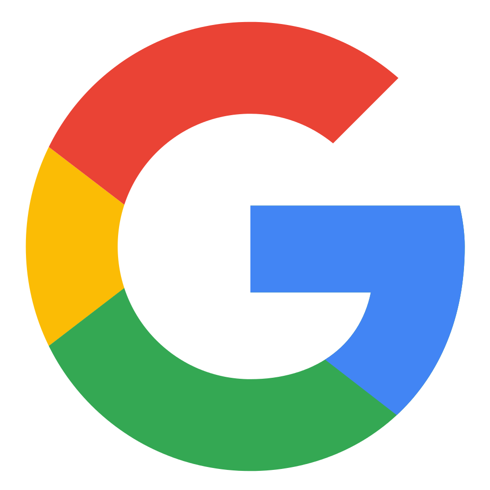 google-logo-icon-png-transparent-background-osteopathy-16