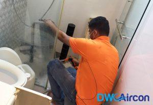 aircon-chemical-overhaul-aircon-services-singapore-condo-tanjong-rhu-2