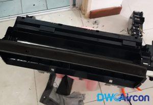 aircon-chemical-overhaul-aircon-servicing-singapore-hdb-jurong-west-2