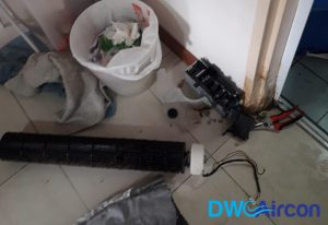 aircon-chemical-overhaul-aircon-servicing-singapore-hdb-jurong-west-3